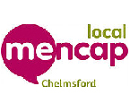 Mencap Local Chelmsford